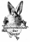 Northumberland Bat Group