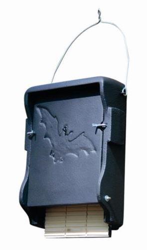 Schwegler bat box